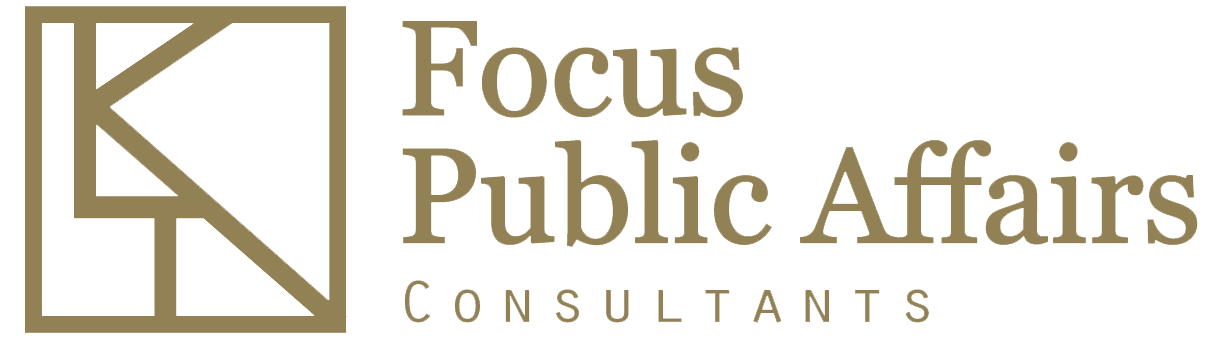 Focus Public Affairs